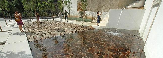 water-museum-juan-domingo-santos-helloodesigner4