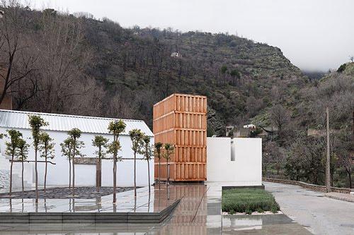water-museum-juan-domingo-santos-helloodesigner6