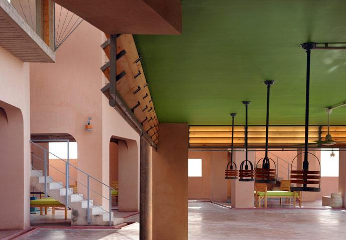 hotel-design-helloodesigner