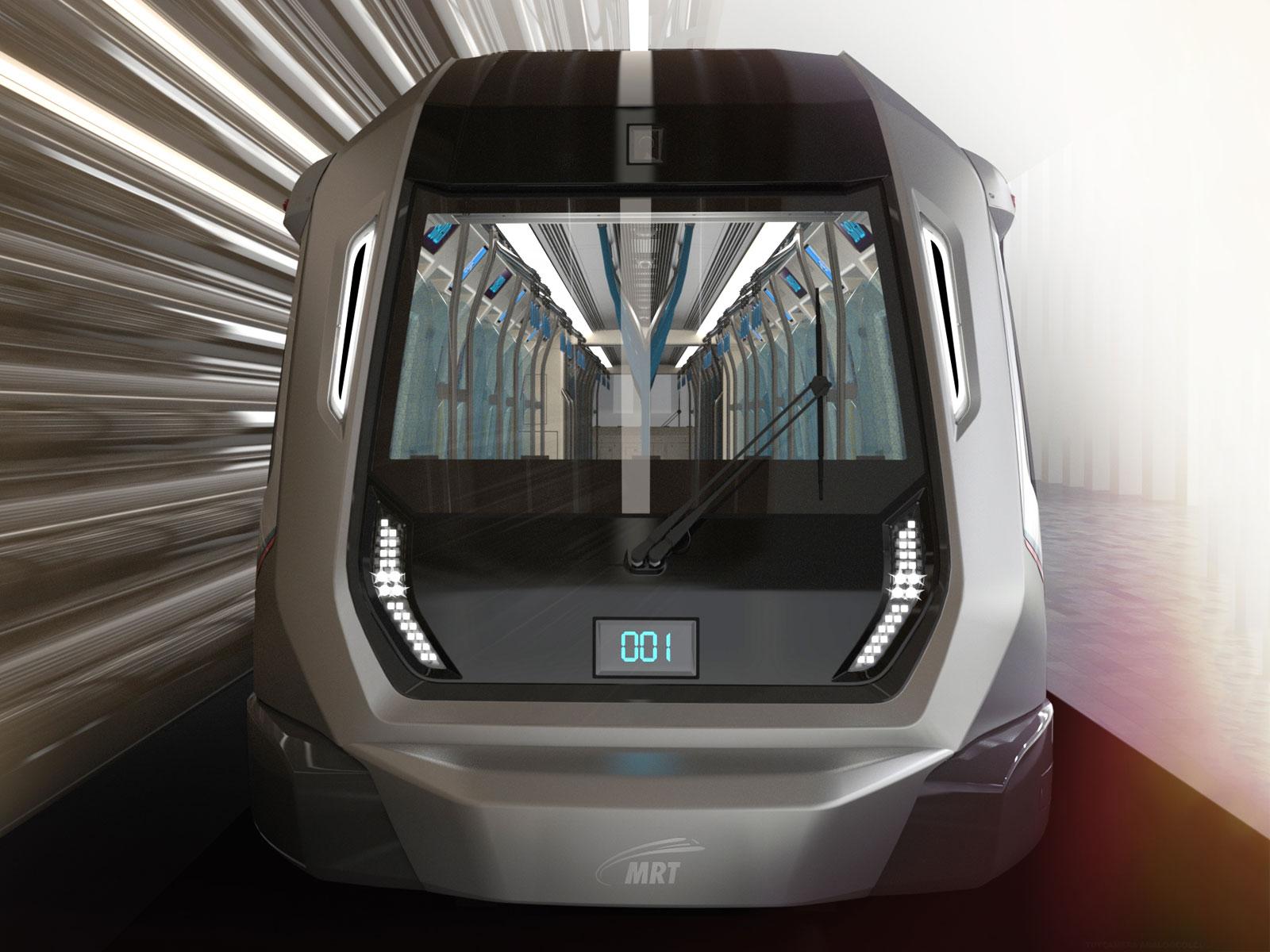 Kuala-Lampur-Siemens-Metro-Train-by-BMW-helloodesigner