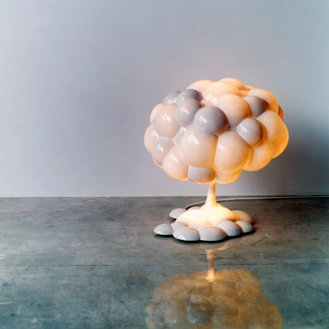 Lampe-design-helloodesigner