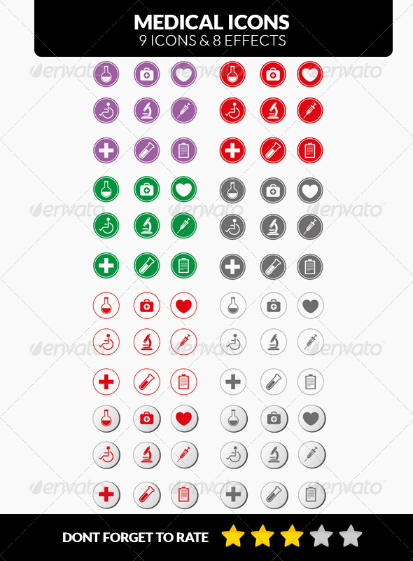medicale-medical-icon-icone-vector-free-download