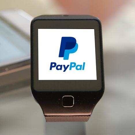 PayPal-logo-rebrand_helloodesigner_1