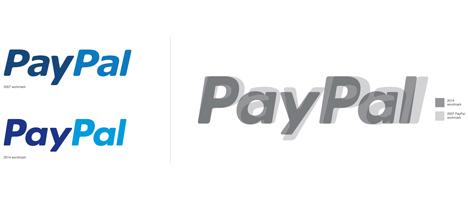 PayPal-logo-rebrand_helloodesigner