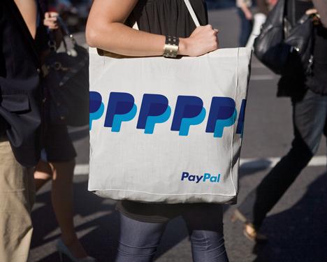 PayPal-logo-rebrand_helloodesigner_5