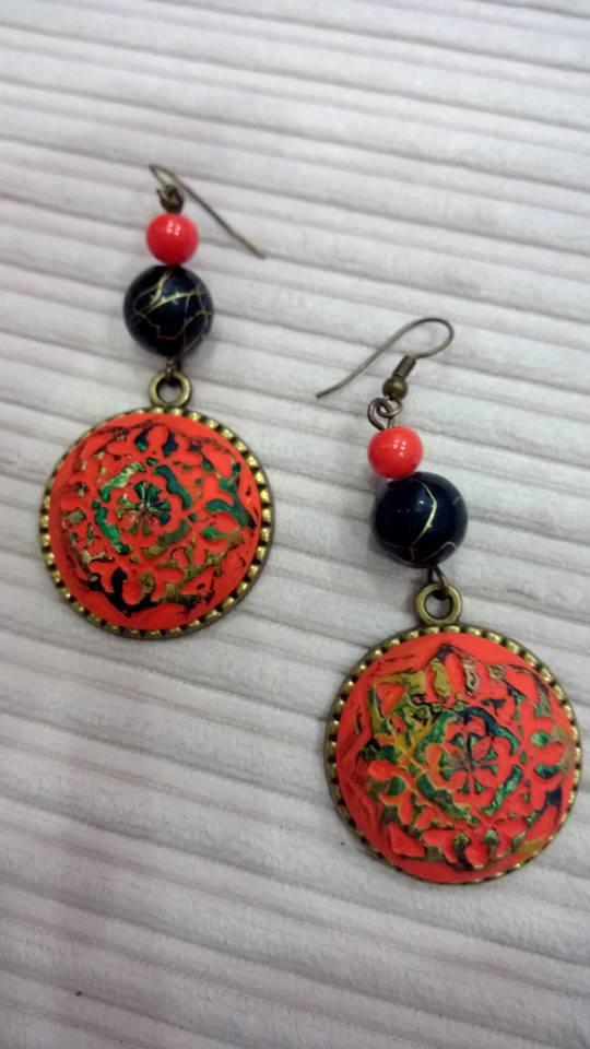 bijoux-design-helloodesigner