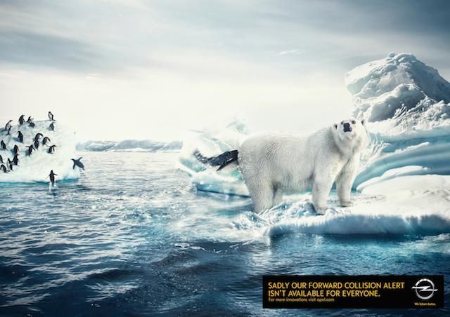campagne-publicité-affiche-opel