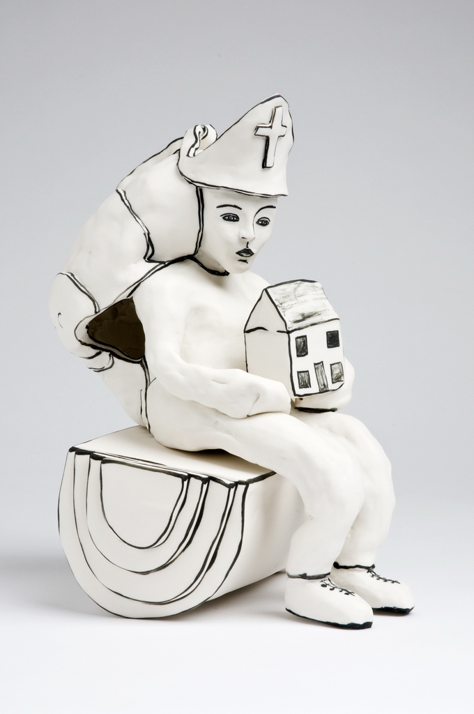 ceramic-sculpture2