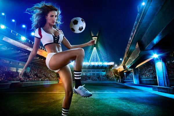 stade_coupe_monde2014-World Cup_schedule_Soccer_Calendar_calendrier_Brésil_Brazilia_FIFA_mondial