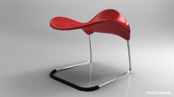 design-produit-salma-abbassi-helloodesigner