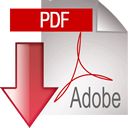 document_pdf