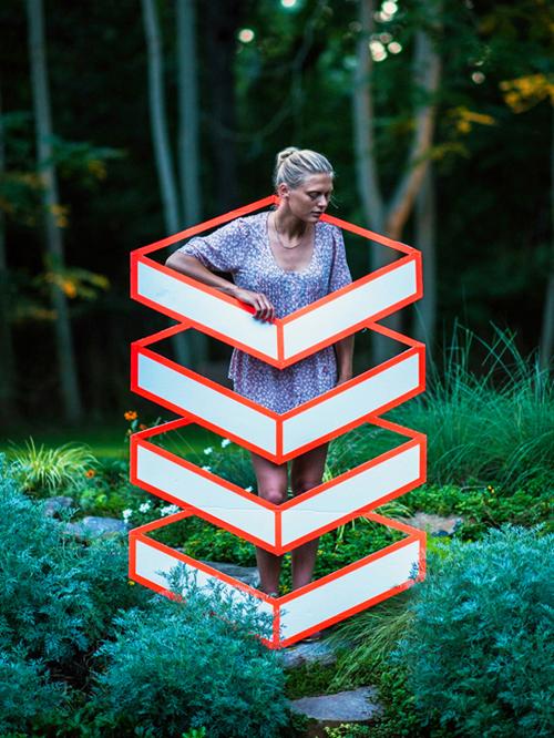 installation-geométrique-helloodesigner9