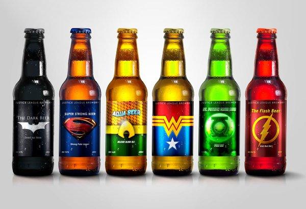 les-super-heros-biere-helloodesigner2