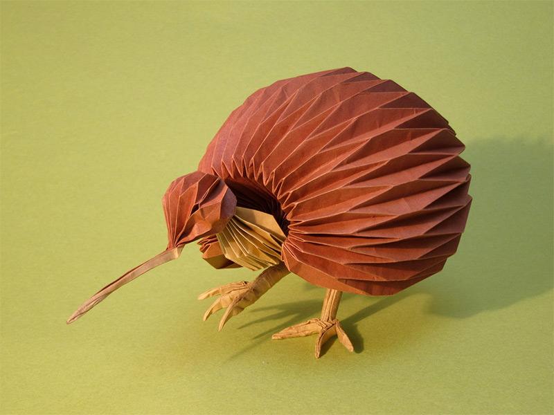 origami-helloodesigner2