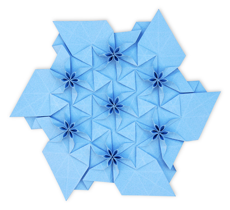 origami-helloodesigner