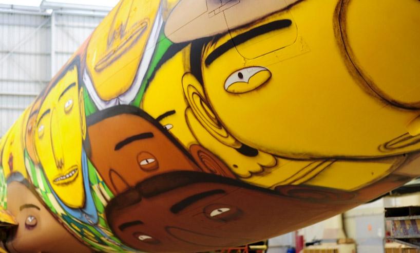 os-gemeos-graffiti-helloodesigner7
