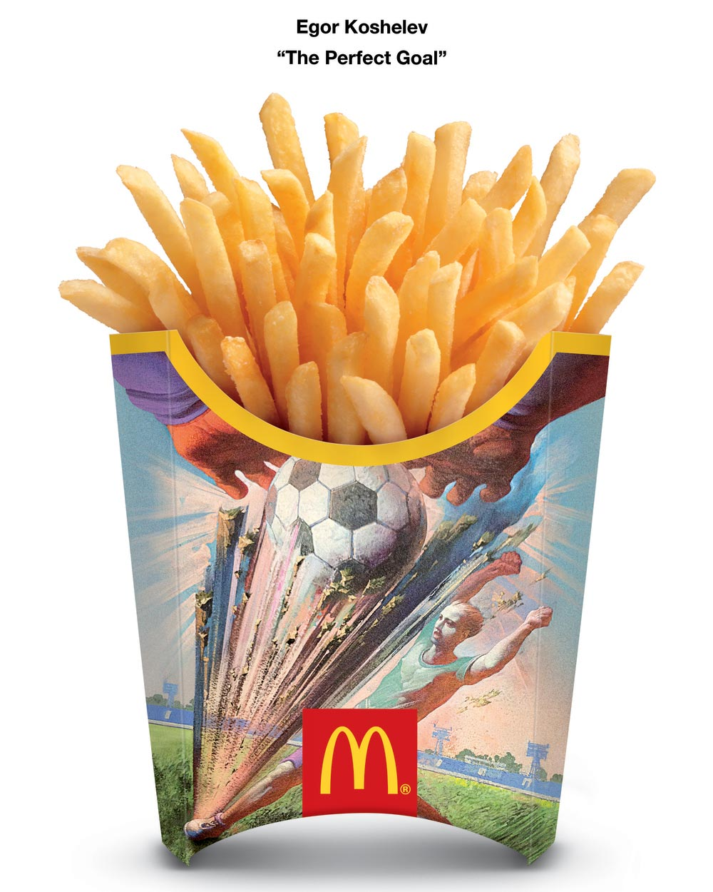 packaging-design-mcdonalds-coupe-du-monde-2014