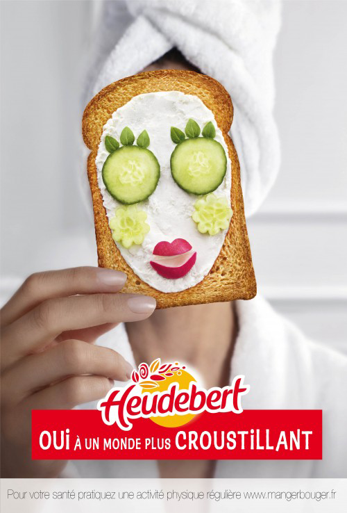selfie-avatar-publicite-heudebert-2014