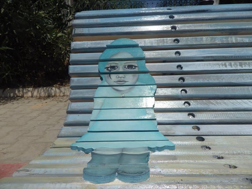 street_art_tunisie_painting_peinture_peintres_sidi bou said_Tunisia
