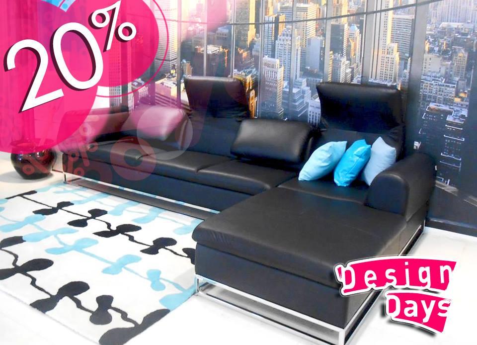 salon_design_promotion_stanliver_decoration_tunisie_design_deco_boutique_accesoires