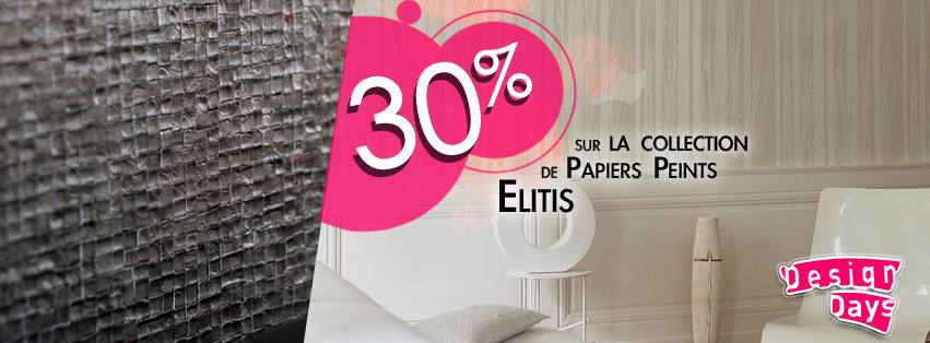 papier_peint_design_promotion_stanliver_decoration_tunisie_design_deco_boutique_accesoires