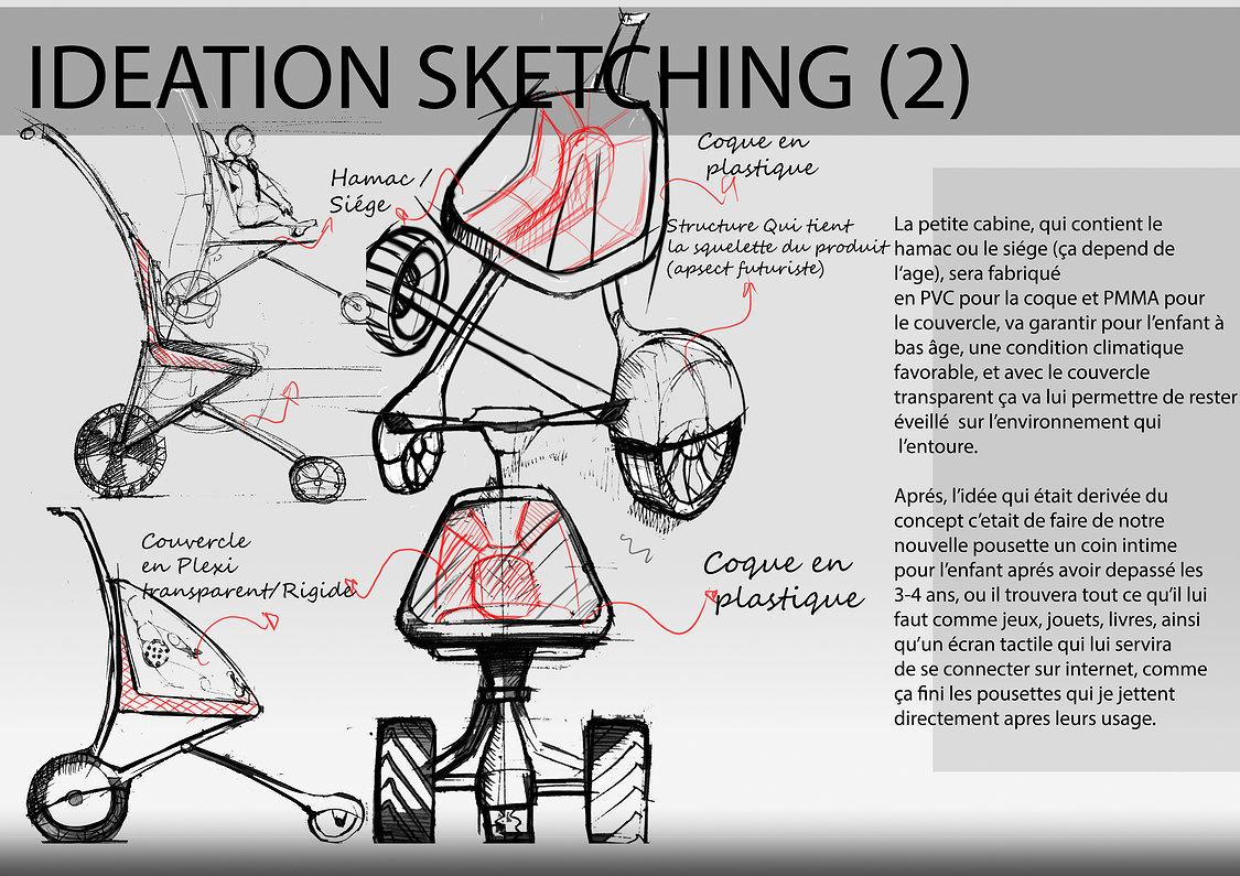 design-poussette-strollon-concept-design-Amir-labidi