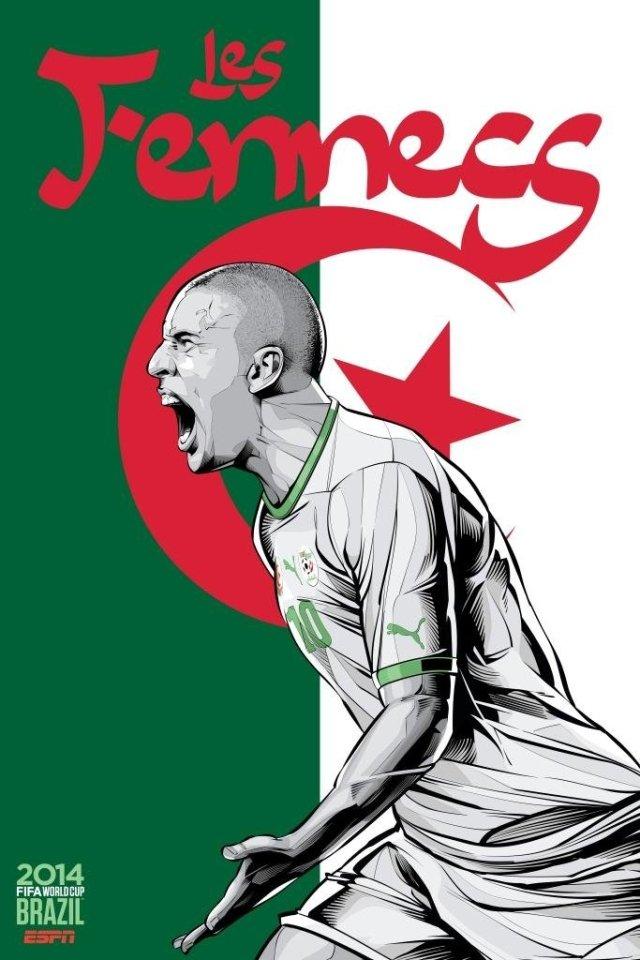 Algérie-coupe-du-monde-2014_world_cup_brasil_fifa_illustration