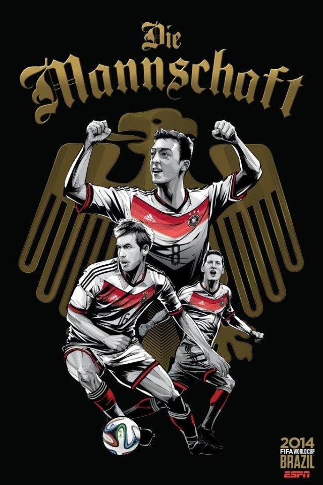 Allemagne-coupe-du-monde_world_cup_brasil_fifa_illustration