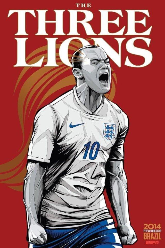 Angleterre-coupe-du-monde_world_cup_brasil_fifa_illustration