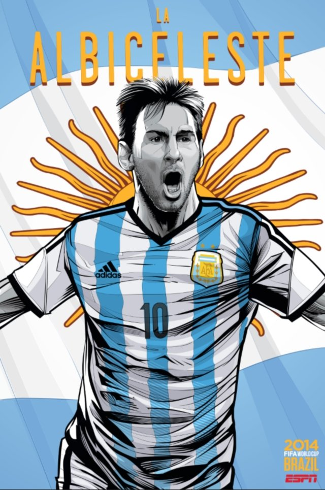 Argentine-mondial_world_cup_brasil_fifa_illustration