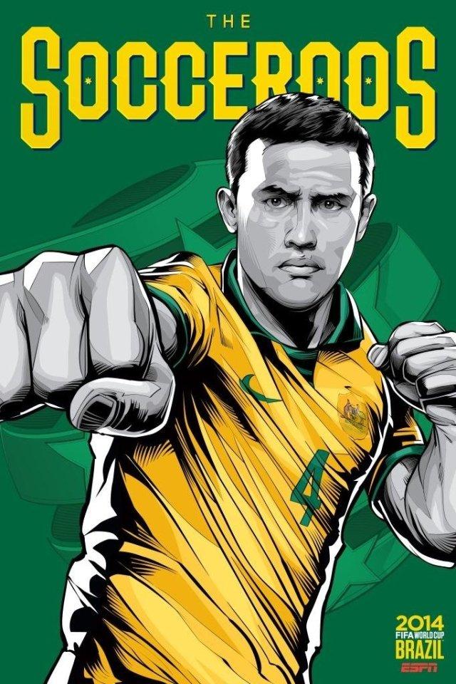 Australie-mondial_world_cup_brasil_fifa_illustration