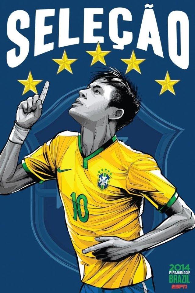 Bresil-Neymar-world-cup-2014_world_cup_brasil_fifa_illustration