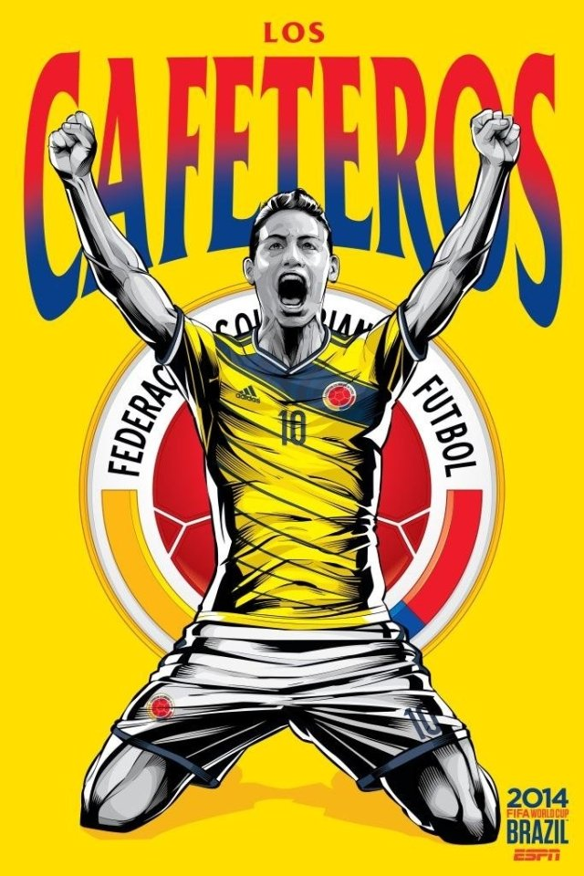 Colombie-world-cup-2014_world_cup_brasil_fifa_illustration