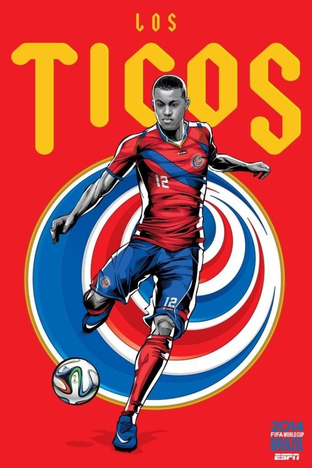 Costa-Rica-coupe-du-monde_world_cup_brasil_fifa_illustration