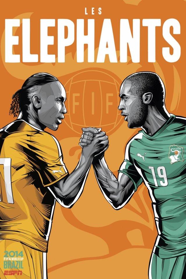 Cotes-d-Ivoire-coupe-du-monde-2014_world_cup_brasil_fifa_illustration