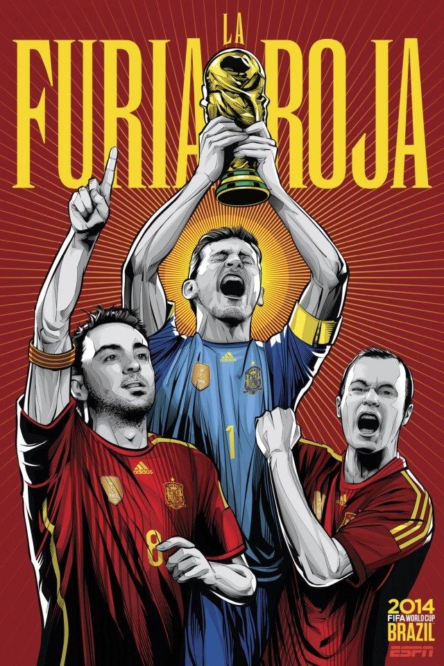 Cristiano-Siqueira-Espagne