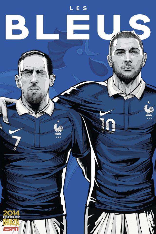 Cristiano-Siqueira-France-Ribery-Benzema