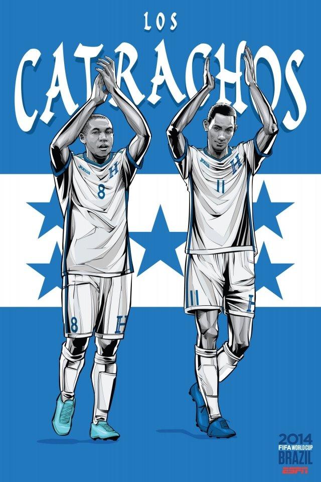 Cristiano-Siqueira-Honduras