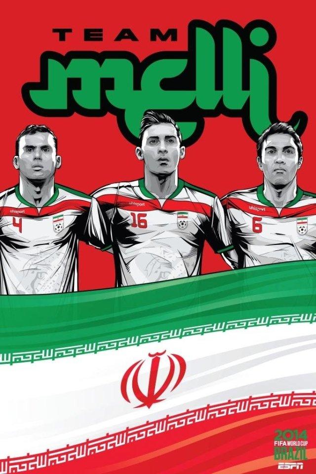 Cristiano-Siqueira-Iran
