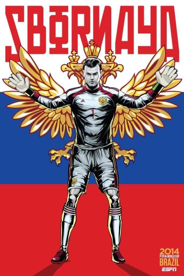 Cristiano-Siqueira-Russie