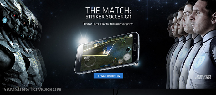 galaxy-11_final-match_samsung_world_cup_Fifa