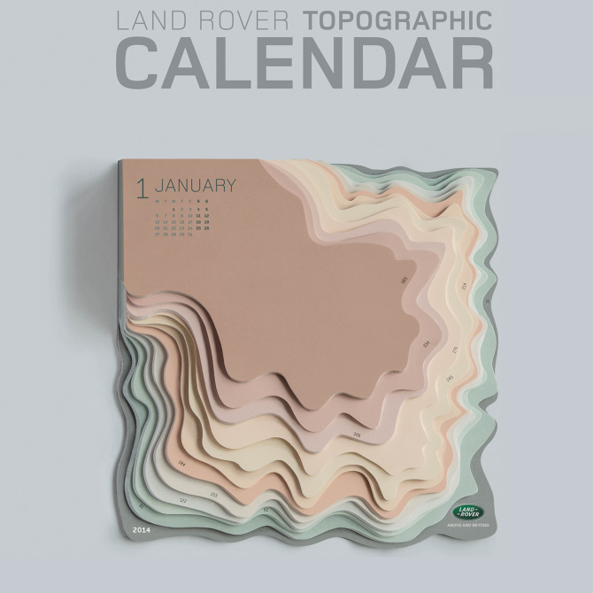 LAND-ROVER-calendrier
