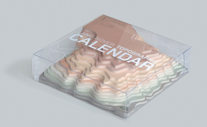 LAND-ROVER-calendrier3