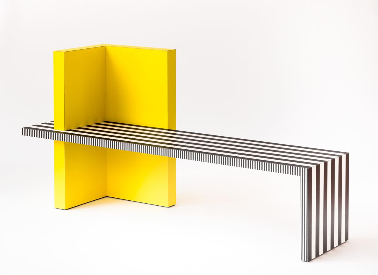 Neo-Laminati-Collection-mobilier-design