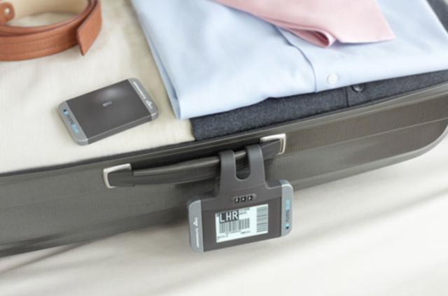 air-france_KLM_bagage_connecté_gadget_mobile