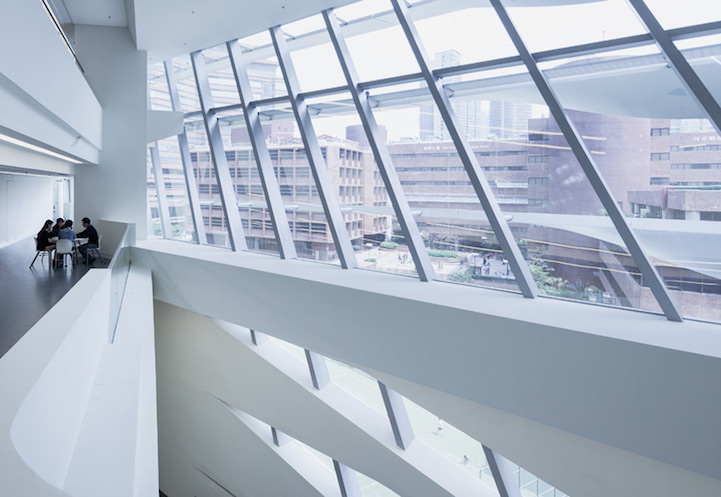 architecture_moderne_zaha_hadid_building_Jockey_club_design_decoration_interieur_japon