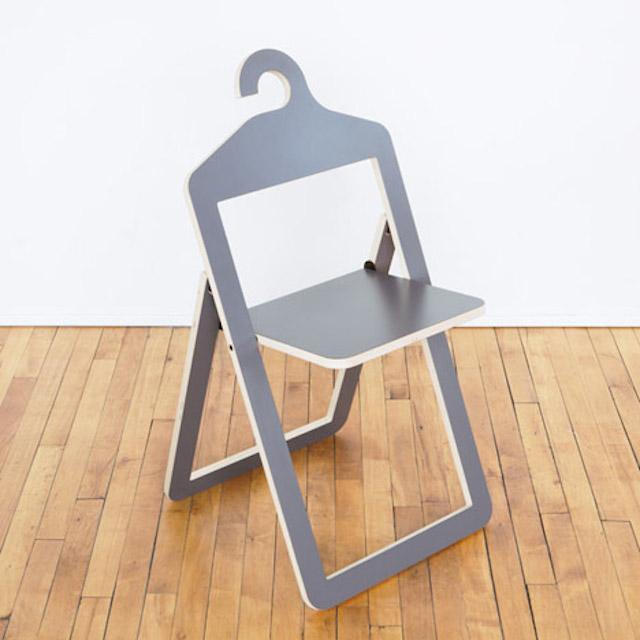chaise-design4