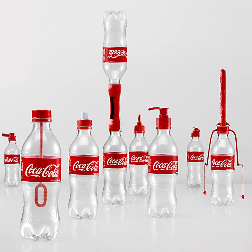 coca-cola_design_produit_packaging