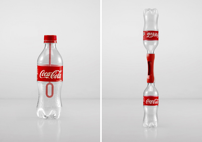 coca-cola-packaging_design_produit