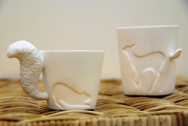 tasse_design_mug_illustration_creative_coffee